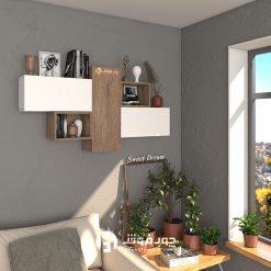 شلف-دیواری-b710