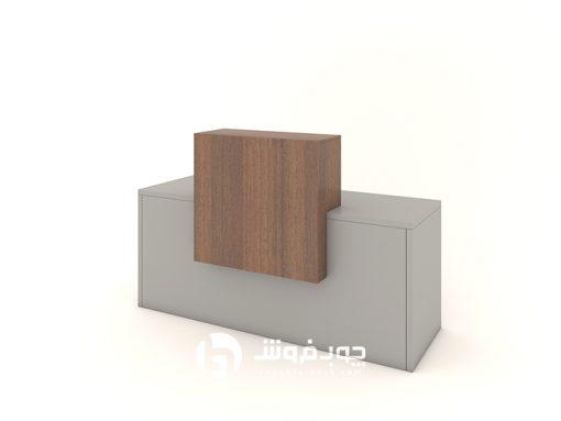 میز-منشی-و-میز-پذیرش-kp190