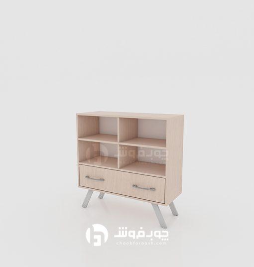 کنسول-کشو-دار-ارزان-z50-1