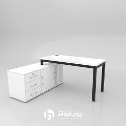 فروش-میز-اداری-مدیریتی-k210-1