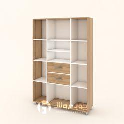 محصول-کتابخانه-اداری-l820
