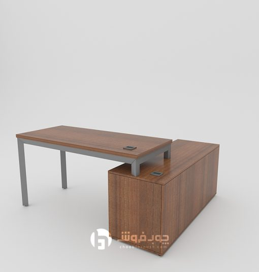 میز-اداری-مدیریتی-قیمت-k210-1