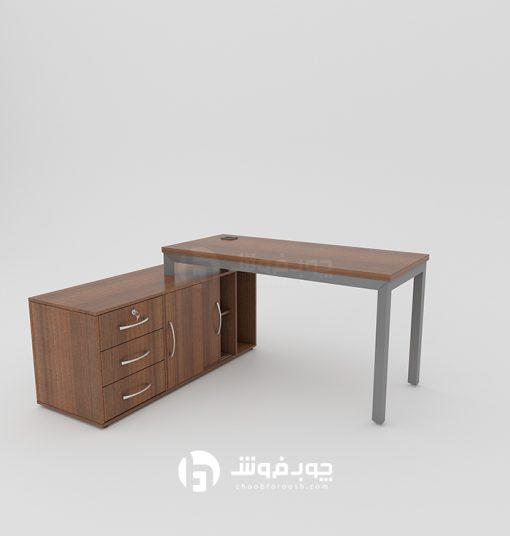 میز-اداری-مدیریتی-مدرن-k210-1
