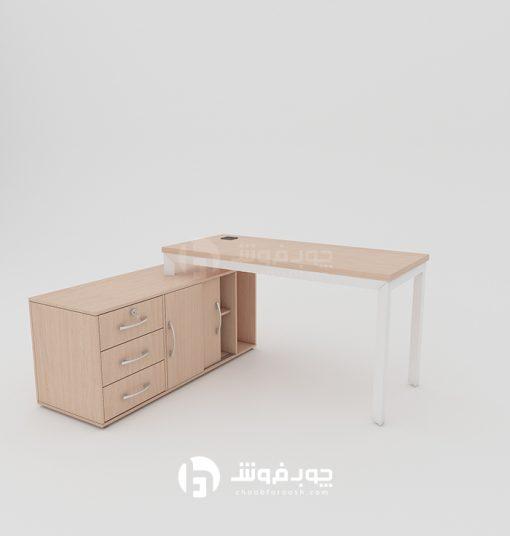 میز-اداری-مدیریت-k210-1