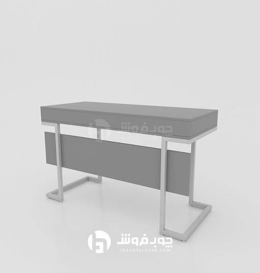 میز-فلزی-ارزان-k120