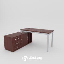 میز-مدیریت-اداری-دست-دوم-k210-1