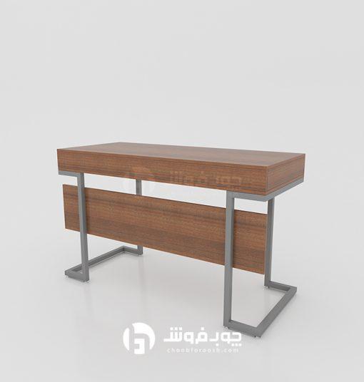 میز-پایه-فلزی-جدید-k120