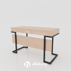 میز-پایه-فلزی-k120