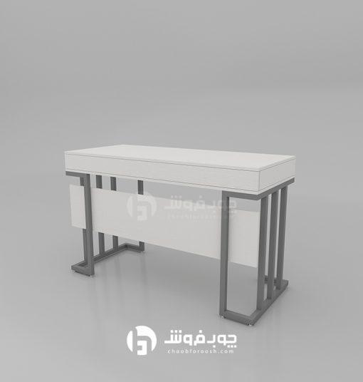 بهترین-مدل-میز-اداری-k220