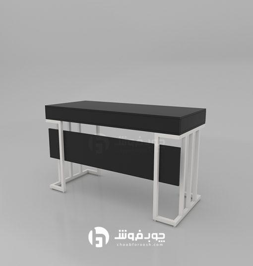 خرید-میز-اداری-k220
