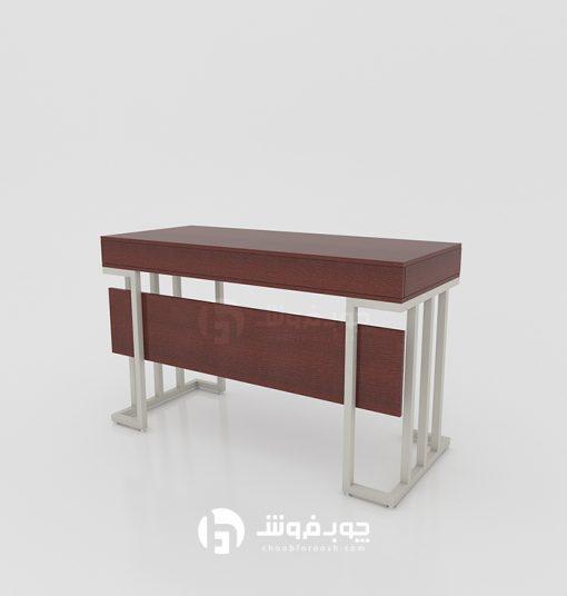 میز-صندلی-اداری-جدید-k220