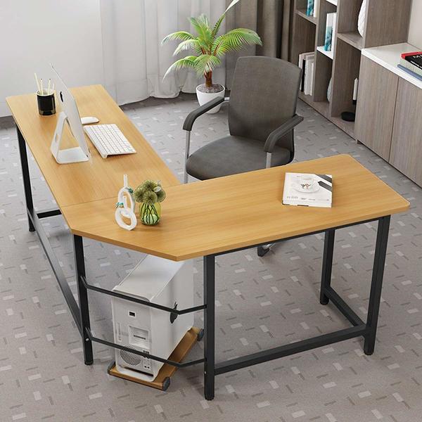 میز-فلزی