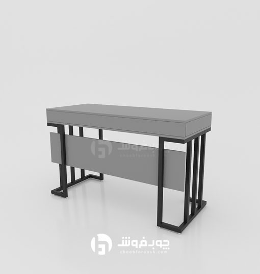 میز-های-اداری-جدید-k220