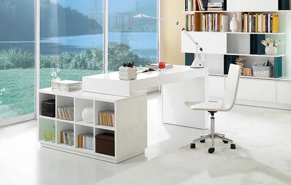 میز-کاربردی