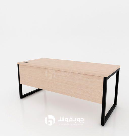 میز-کارشناسی-جلیس-kl79