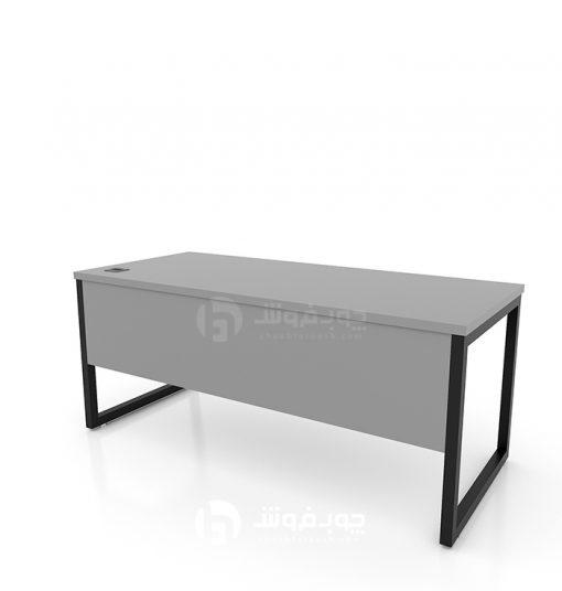 میز-کارشناسی-ارزان-kl79
