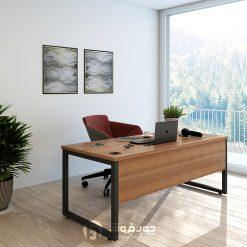 میز-کارشناسی-مدرن-kl79