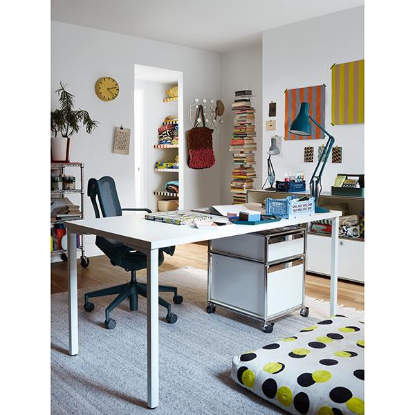 میز-کار-خانگی