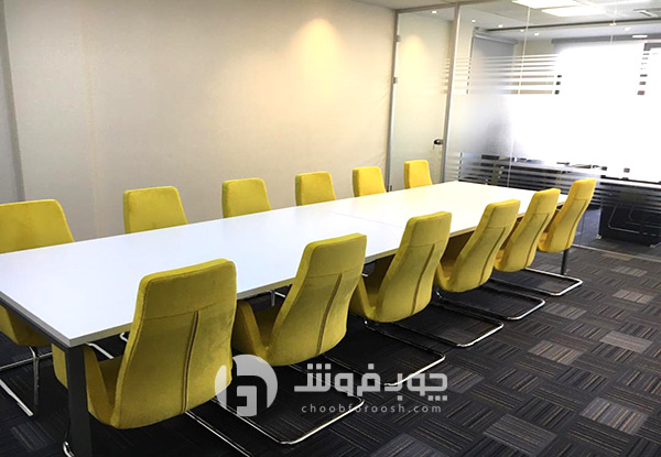 میز-کنفرانس-12-نفره