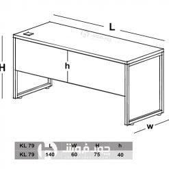 نقشه-میز-kl79