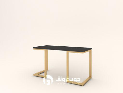 خرید-میز-اداری-k240