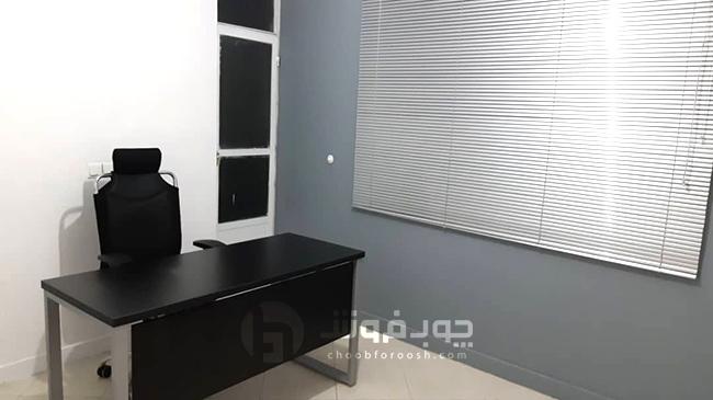 میز-تحریر-کاربردی