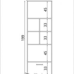 نقشه-کتابخانه-کشودار-l808