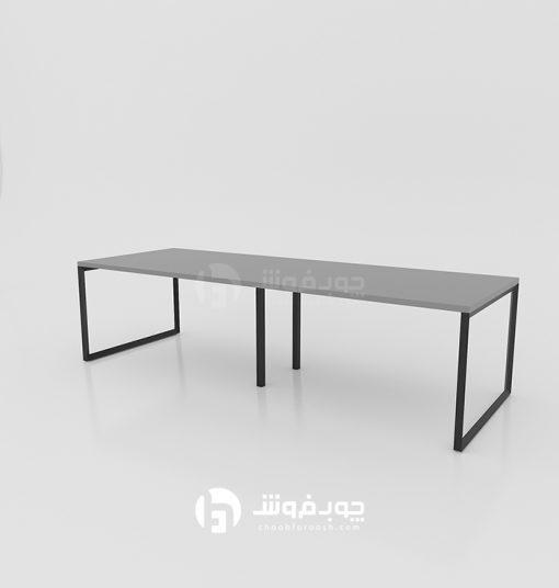 مدل-جدید-میز-اداری-کنفرانس-ck87-280