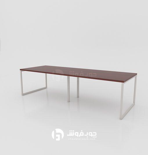 میز-اداری-کنفرانس-بزرگ-ck87-280