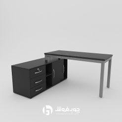 میز-مدیریت-ال-اداری-k250