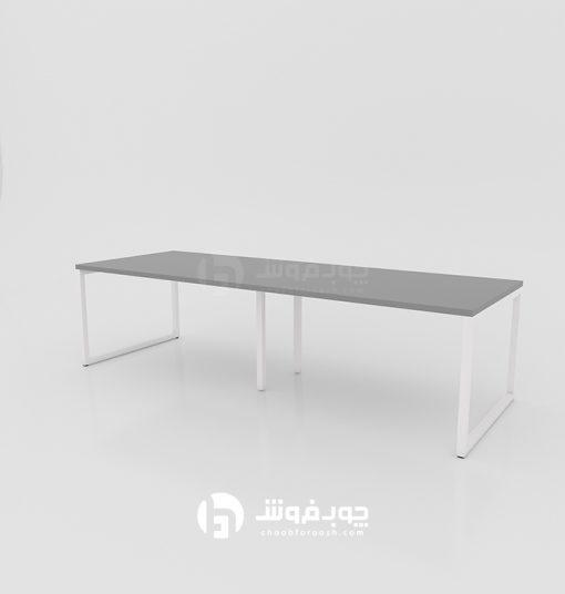 میز-کنفرانس-پایه-جدید-ck79-280