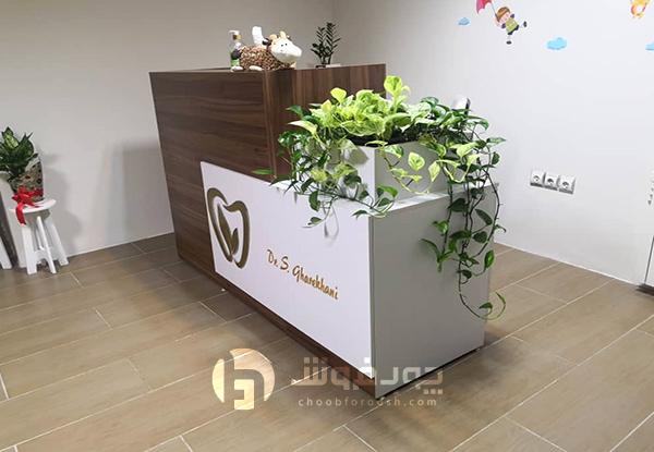 میز-پذیرش-مطب-کرمان-1