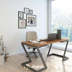 میز کار ساده k260