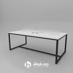انواع-میز-کار-گروهی-g132
