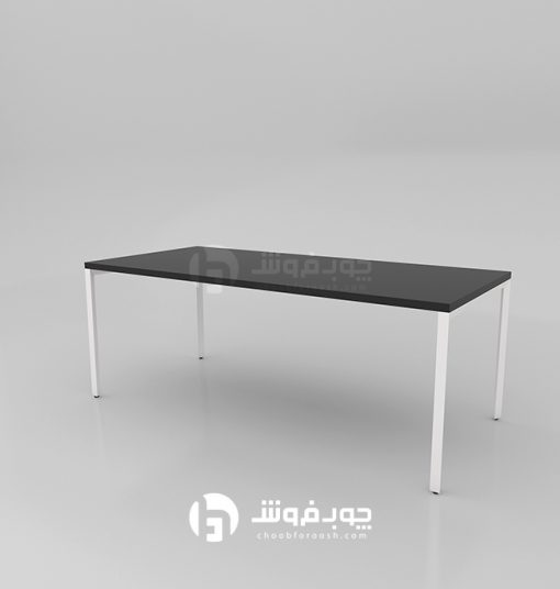 میز-کنفرانس-دیجی-کالا-ck-b-87