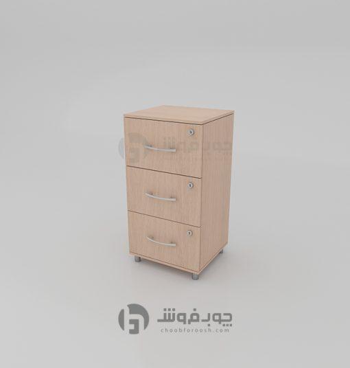 فایل-بایگانی-ریلی-f124