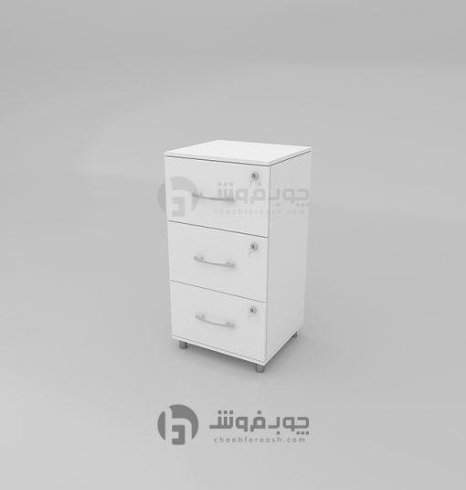 فایل-بایگانی-گردان-f124