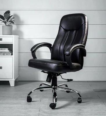 انواع صندلی اداری ارگونومیک