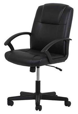 صندلی کارمندی یا اداری