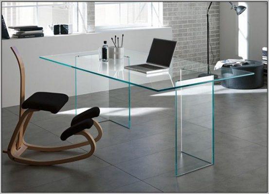 میز_شیشه_ای_مدرن