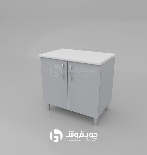 خرید-کابینت-u200