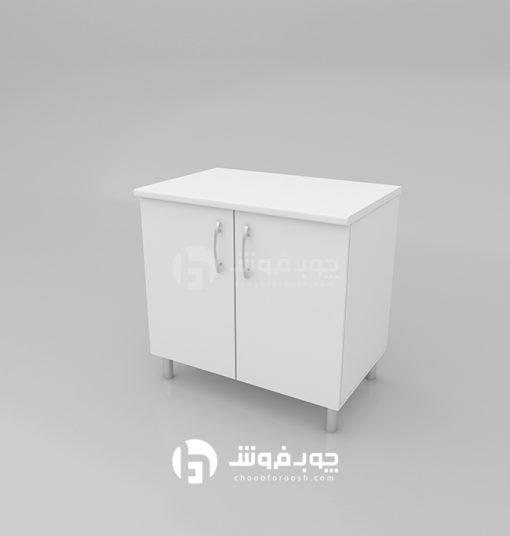 کابینت-ام-دی-اف-u200