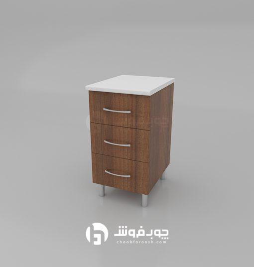 کابینت-کشویی-زیر-گاز-u300