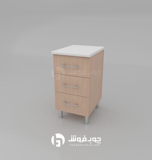 کابینت-کشویی-پلاستیکی-u300