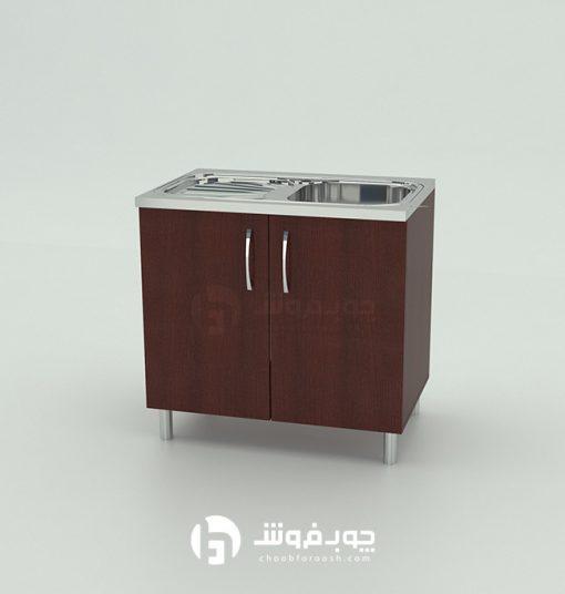 قیمت-و-خرید-کابینت-آماده-نصب-U600