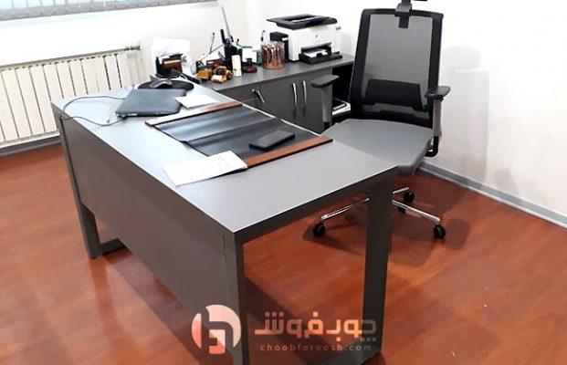 میز-مدیریتی-مدرن