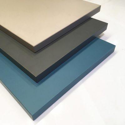 نمونه-رنگ-های-سوپر-مات AGT