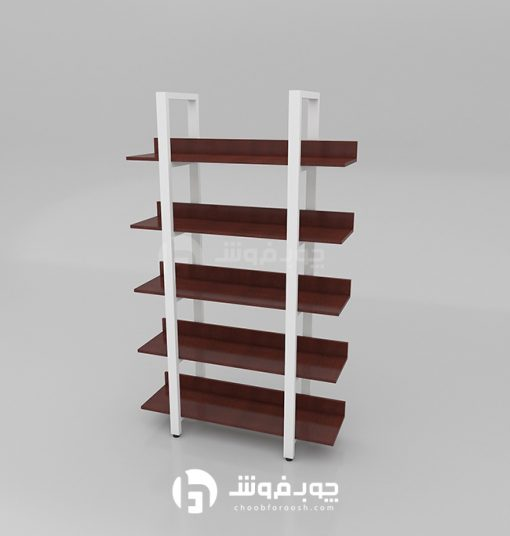 stand-bookecase-L950