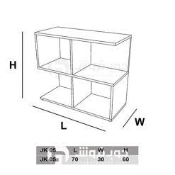 ابعاد-استاندارد-میز-جلو-مبلی-مدرن-JK05