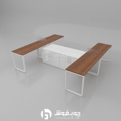 از-کجا-میز-گروهی-ارزان-بخریم-G138